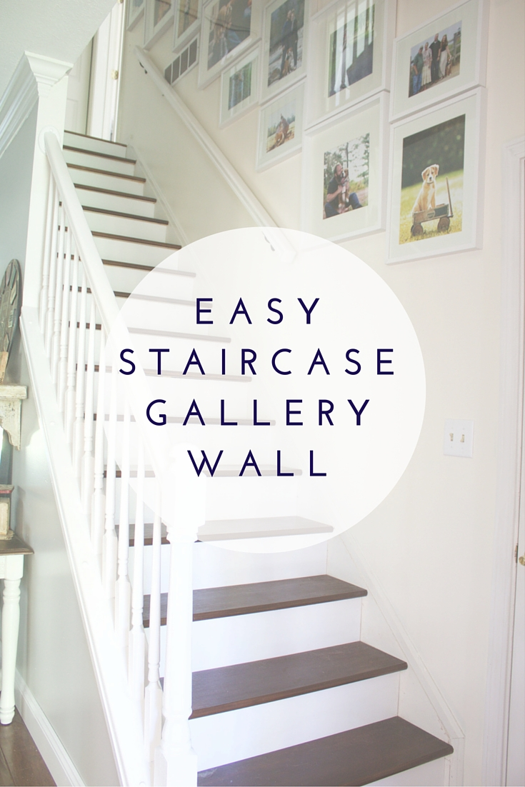 Staircase picture frame layout gallery craft decoration ideas staircase gallery wall ideas staircase gallery picture frame layout staircase wall image collections craft jeuxipadfo gallery jeuxipadfo Images