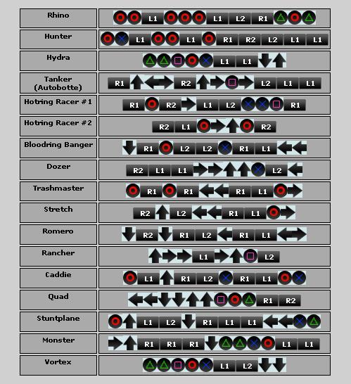 All Categories - backupbeijing