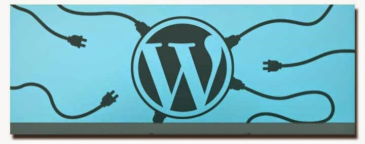 WordPress Security Plugins to Improve Your Website Security