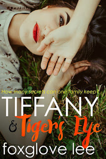 https://www.kobo.com/ca/en/ebook/tiffany-and-tiger-s-eye-1