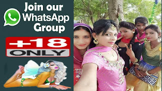 Only For Girls Whatsapp Groups Links for Chatting