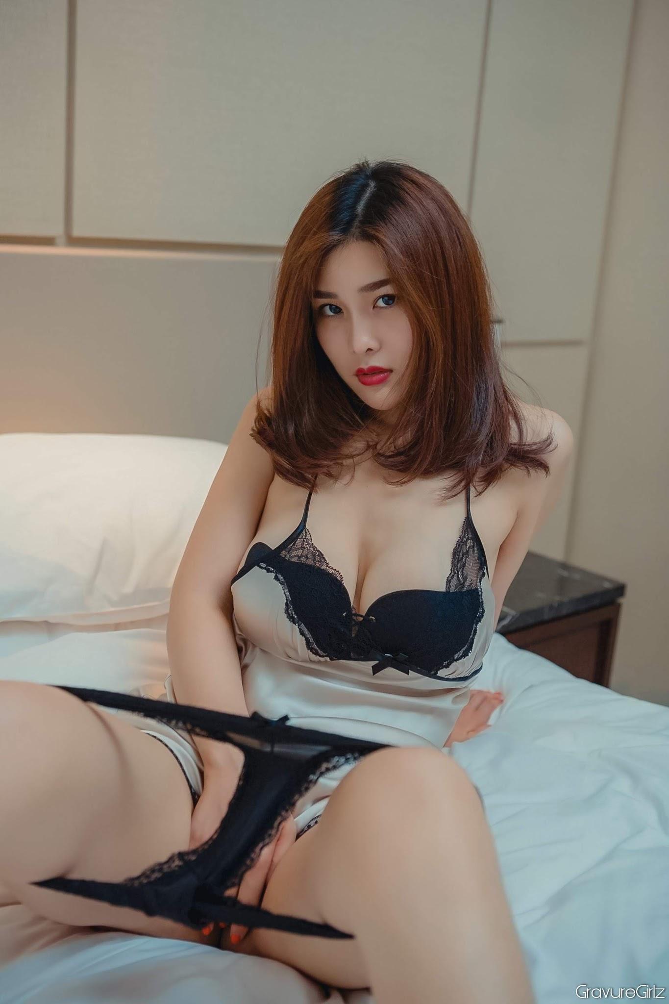 panpan nude yan