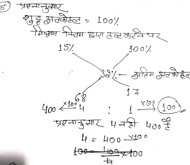 mixture and alligation question for ssc mixture and alligation short tricks youtube india bix mixture and alligation data interpretation on mixture and alligation profit and loss using mixture and alligation mixture and alligation part 1 mixture and alligation by feel free to learn rakesh yadav class notes mixture and alligation bankers adda mixture and alligation quiz study smart alligation and mixture mixture and alligation for competitive exams mixture and alligation part 3 mixture and alligation by ashish sir