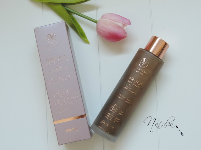 Marula-dry-oil-self-tan-spf-50-vita-liberata