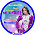 Sofo Maame Patience Noah - Me Nyame (Prod.By Noah Ministry)