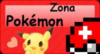 http://misjuegucos.blogspot.com.es/2016/05/zona-pokemon_20.html