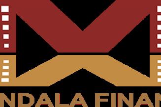 Lowongan Kerja Pekanbaru : PT. Mandala Multifinance Tbk Juni 2017