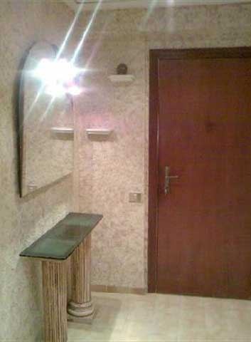 piso en venta castellon calle dia del ahorro pasillo