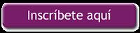 https://www.ticketea.com/entradas-conferencia-jornada-formativa-normas-iso-9001-2015-e-iso-14001-2015/