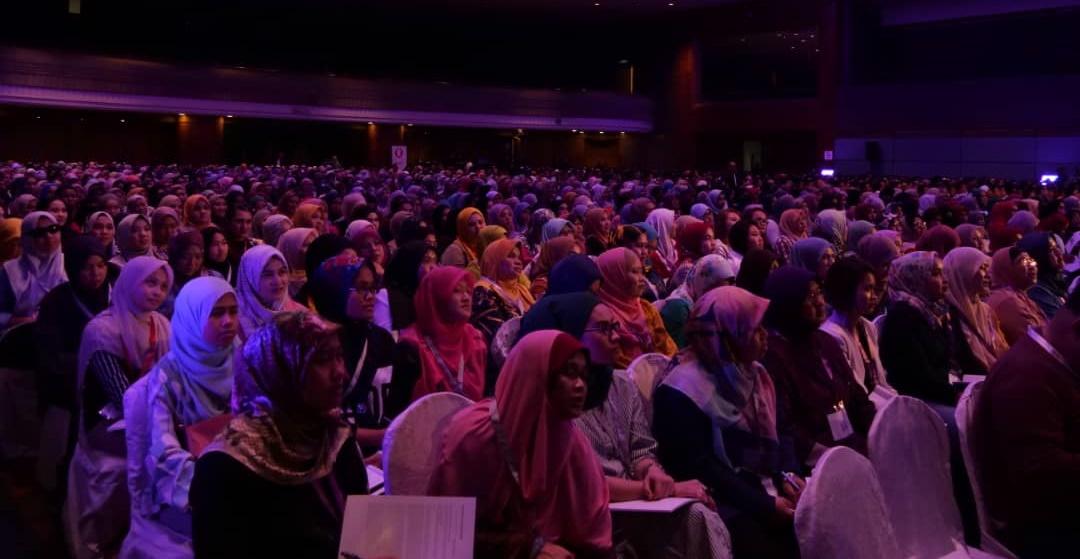 Seminar Perniagaan Selangor 2019