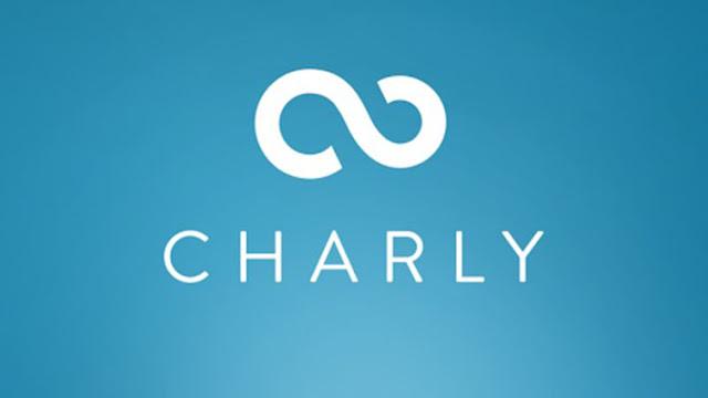 charly_app_famosos