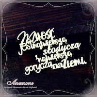 https://www.scrapek.pl/pl/p/Milosc-jest-najwieksza-slodycza.../14186