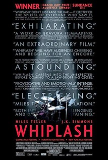 whiplash movie image