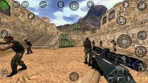 cs-old-version-online-offline-game-download-free
