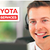 Toyota Financial Careers