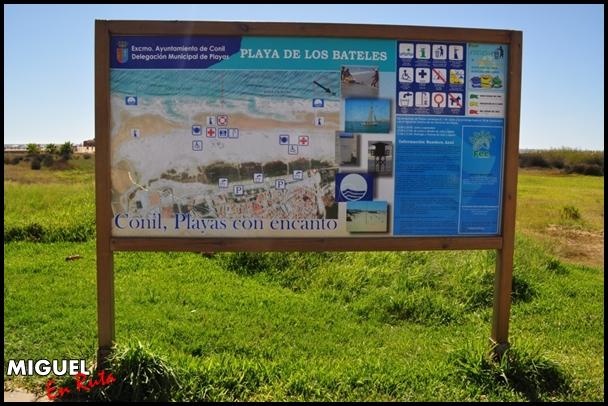 Playa-de-los-Bateles-Conil
