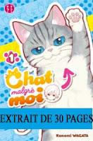 http://www.pika.fr/sites/pika.fr/files/liseuse/ChatMalgreMoi01/index.html
