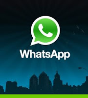 WhatsApp-is-ending-support