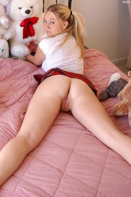 Alison Angel Hd Porn