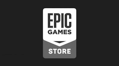 la nueva epic games store