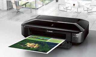 http://www.canondownloadcenter.com/2017/08/canon-pixma-ix6860-printer-driver.html