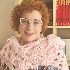 Amaya Verdini