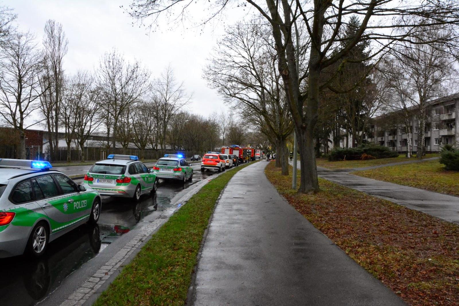 schweinfurt nachrichten unfall