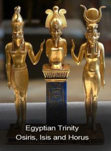 "441px-Egypte_louvre_066"""