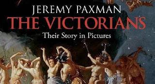 The Victorians [BBC 4 parts]