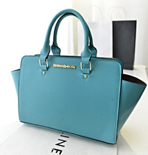 http://www.handbagwholesale.my/index.php?route=information/information&information_id=4