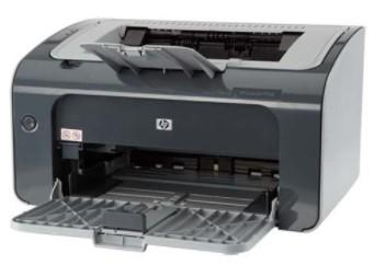 HP LaserJet Pro P1106 Download drivers & Software