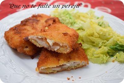 pollo_empanado