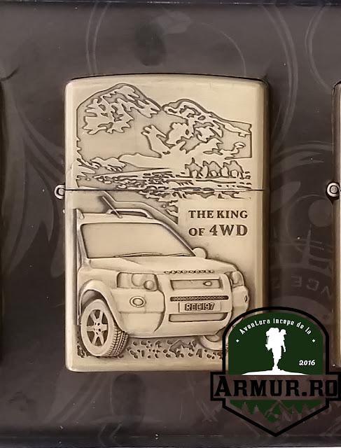 bricheta offroad 4x4 jeep outdoor
