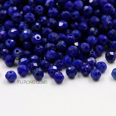 Natural-Lapis-Lazuli-Faceted-Beads-Suppliers