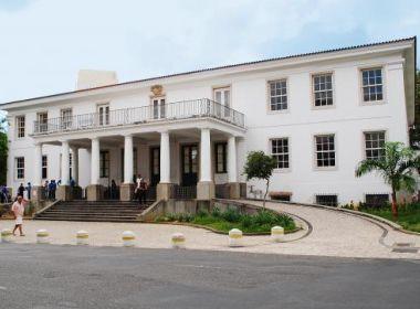 Ministério da Educação libera R$ 33 milhões para instituições federais na Bahia