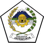 Penerimaan CPNS Kabupaten Jayawijaya