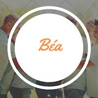 http://www.noimpactjette.be/2017/08/participante-bea.html