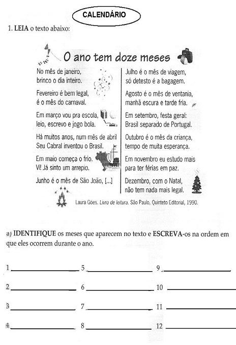 alfabetizaÇÃo famÍlia atividades diversas diminutivo imprimir