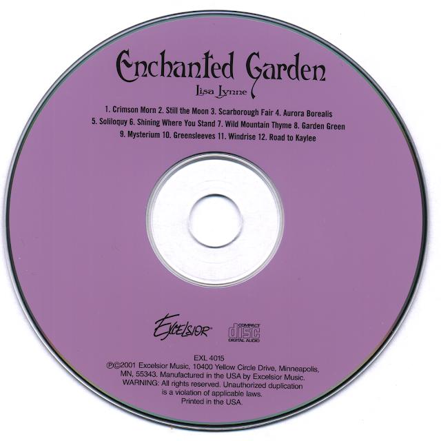 LisaLynne_1997_EnchantedGarden_Disk.png