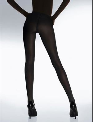 d6f6ca2ee7 I have bought two pairs of these tights in Extra Large this autumn and they  are superb quality. Great fit, warm and very comfortable.