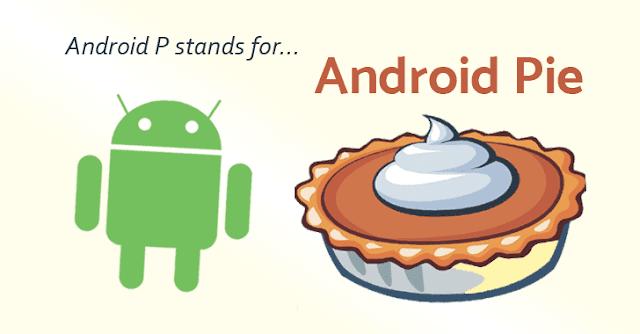 Comment Multitâche dans Android Pie