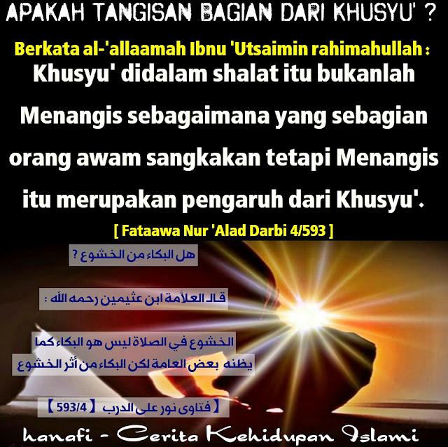 Shalat Sunnah Witir