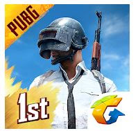 PUBG Mobile Download Free Andriod