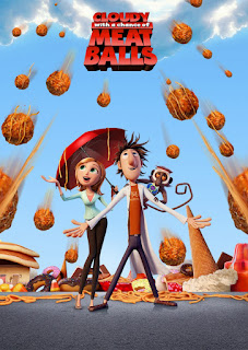Sta sa ploua cu chiftele Cloudy with a chance of meatballs Desene Animate Online Dublate si Subtitrate in Limba Romana HD Disney Gratis