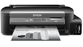 Descargar Epson WorkForce M105 driver Windows, Descargar Epson WorkForce M105 driver Mac, Descargar Epson WorkForce M105 driver Linux