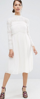 http://www.asos.com/asos/asos-lace-insert-midi-dress/prd/6896902?iid=6896902&clr=Ivory&SearchQuery=&cid=12970&pgesize=36&pge=0&totalstyles=638&gridsize=3&gridrow=1&gridcolumn=2