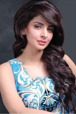 pakistani-actress-takes-pot-shots-at-indian-actors-in-fun