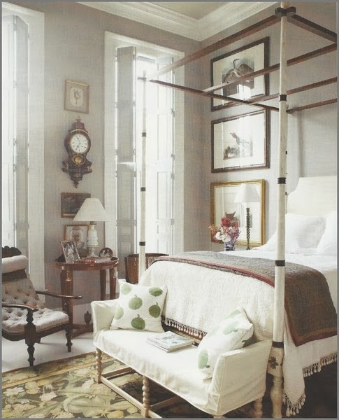 Home Decor Ideas Bedroom With Taupe Walls And White Trim