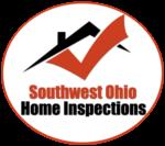 Cincinnati Home Inspection