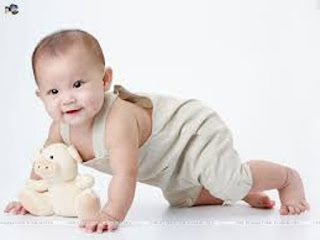 Top BEST Baby Names for Hindu boy Latest 2016